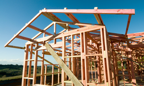 iStock_forbuildingservices